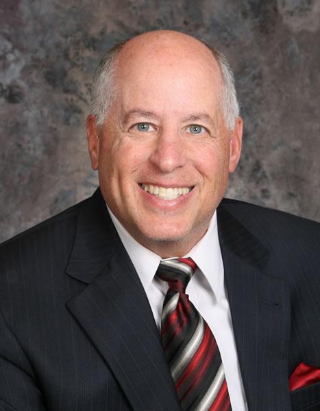 Dave Hershman