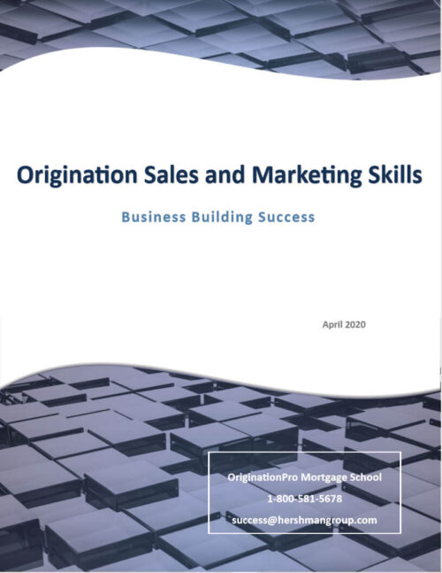 sales-marketing-skills