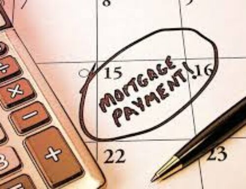 What to Do if Your Mortgage Forbearance is Ending